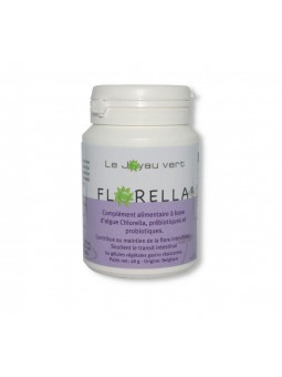 Florella®