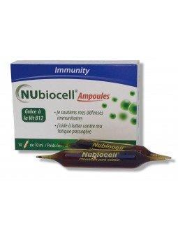 Nubiocell®