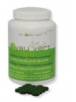 Joyau Vert®